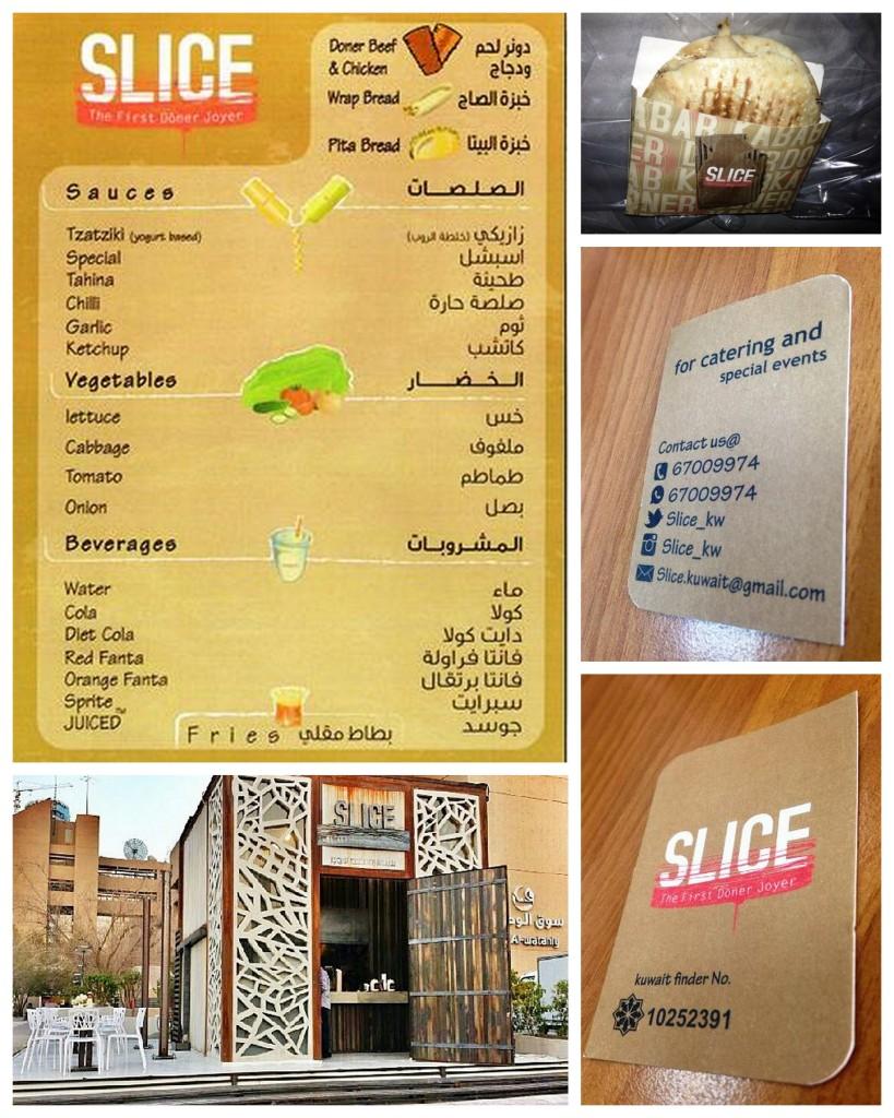 1-Slice1