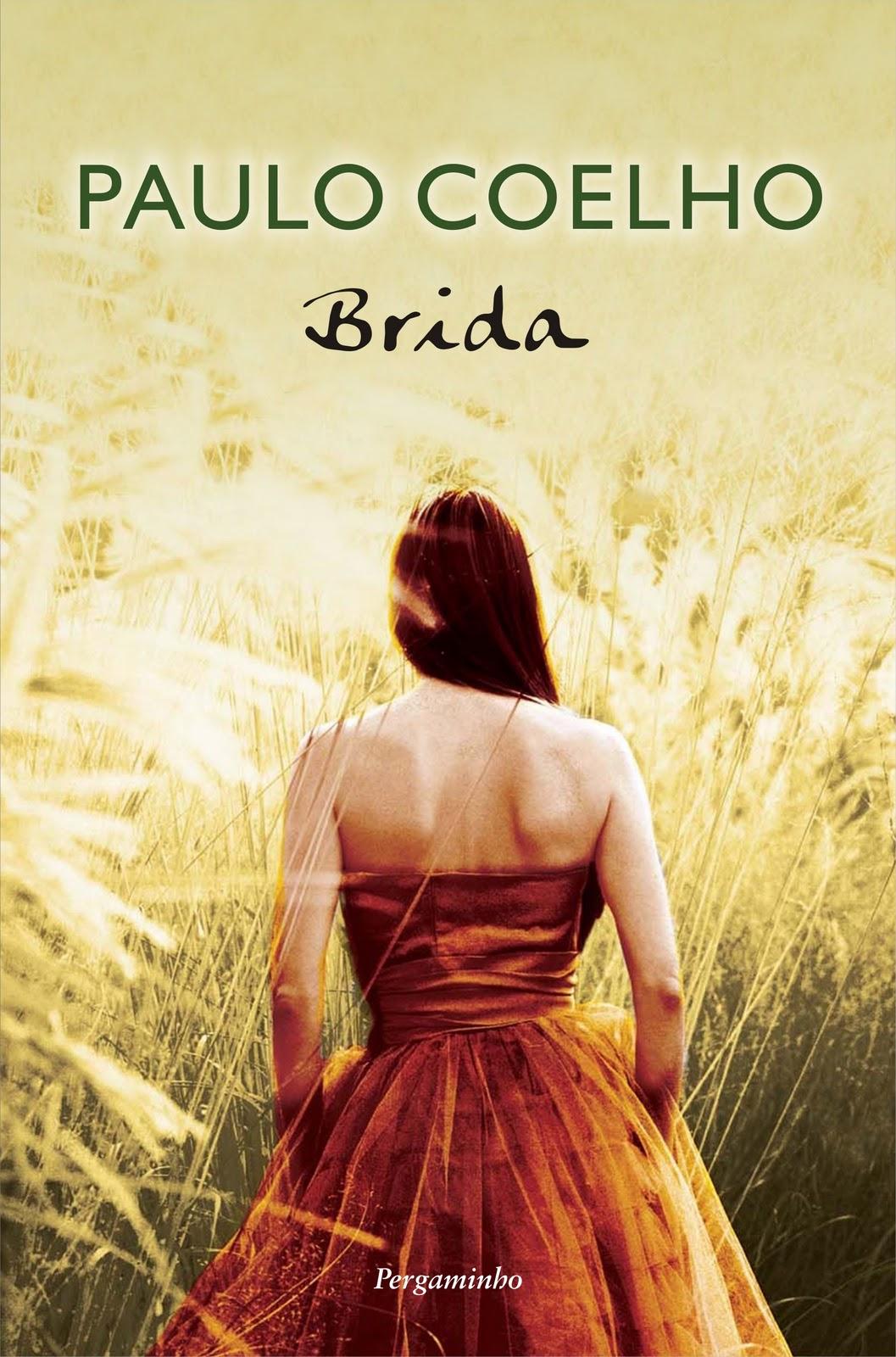 capa_Brida