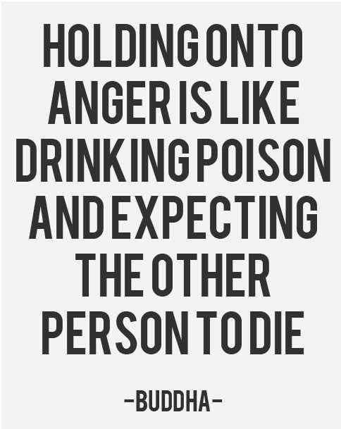 Angry_RC