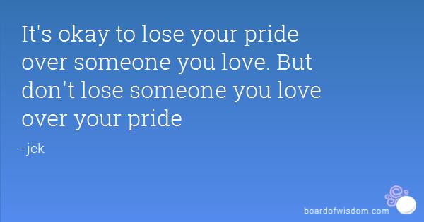 Love_Pride