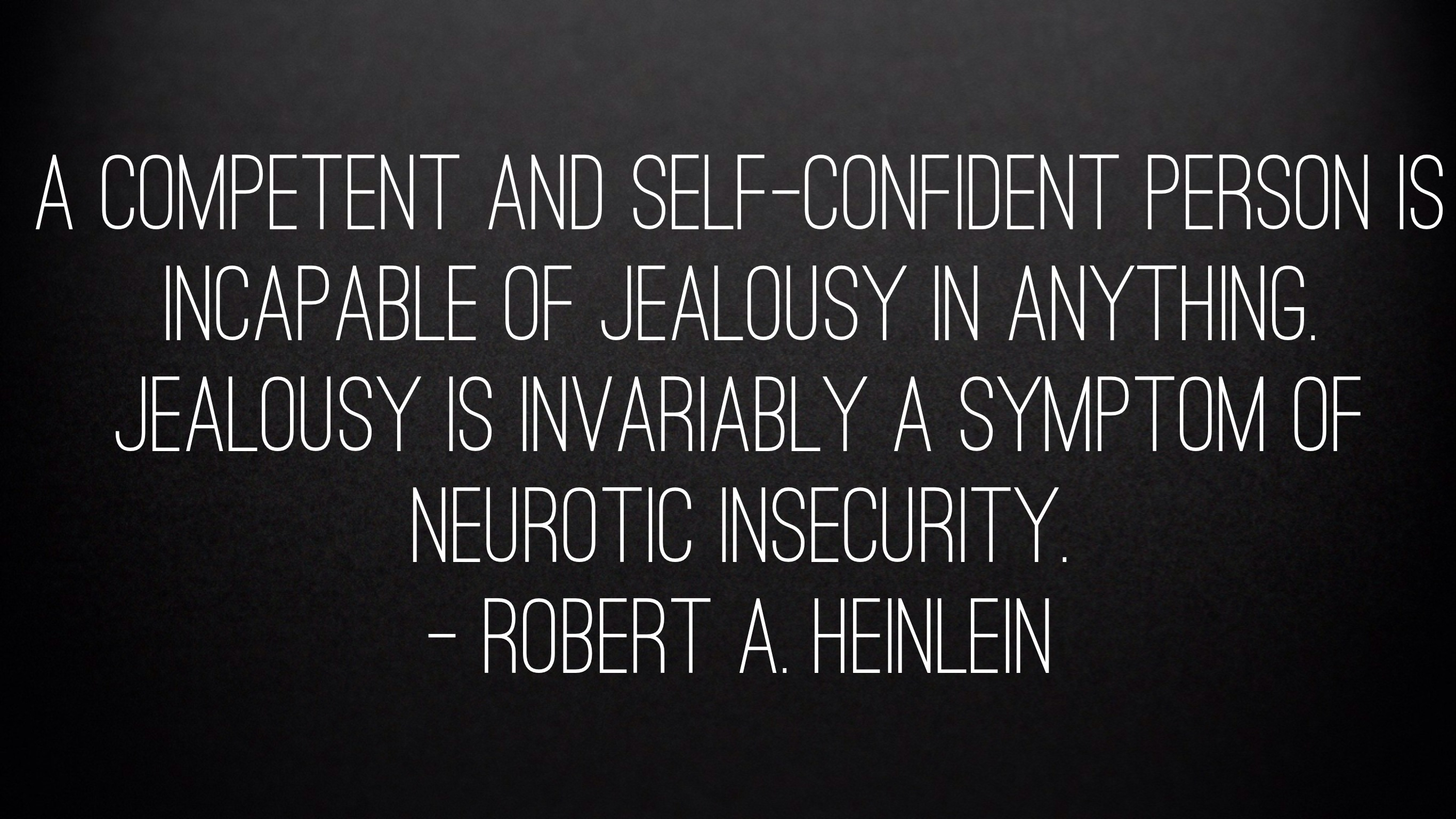 jeoulosy-neurotic-insecurity